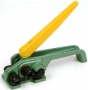 Plastic Strapping Tools