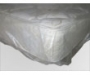 Mattress & Chair Bags, Dust Covers