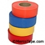 Plastic Flagging Surveying Tape