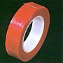 Polyester Tapes 350F ( 177C)
