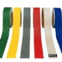 Anti-Slip Abrasive Colors