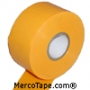 Pipe Wrap Yellow - Corrosion Control Tape