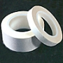 Glass Cloth Tapes 500F ( 260C)
