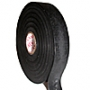 High Voltage Linerless Rubber
