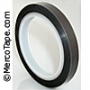 Skived Teflon - PTFE Film