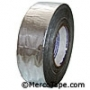 Metalized Coated Duct Tape