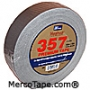 NASHUA 357 Silver - PREMIUM DUCT TAPE N