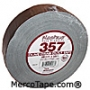 NASHUA 357 Colors- PREMIUM DUCT TAPE